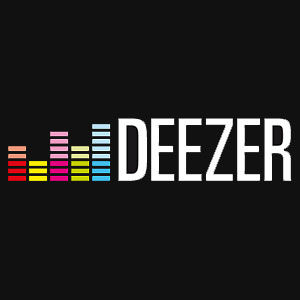 Deezer to float upstream?