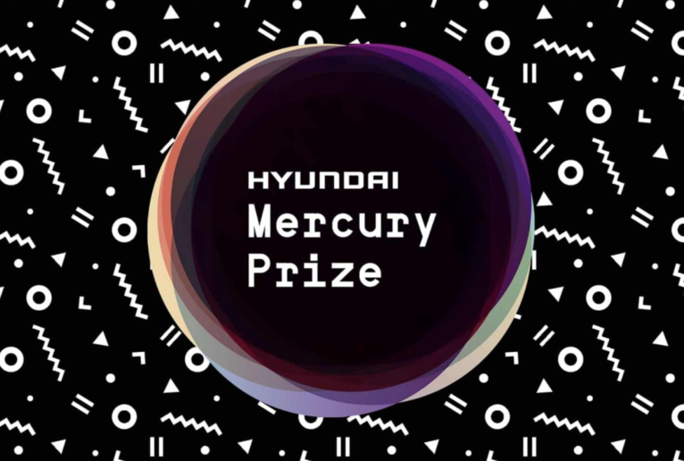 Mercury Prize 2019: The Nominees