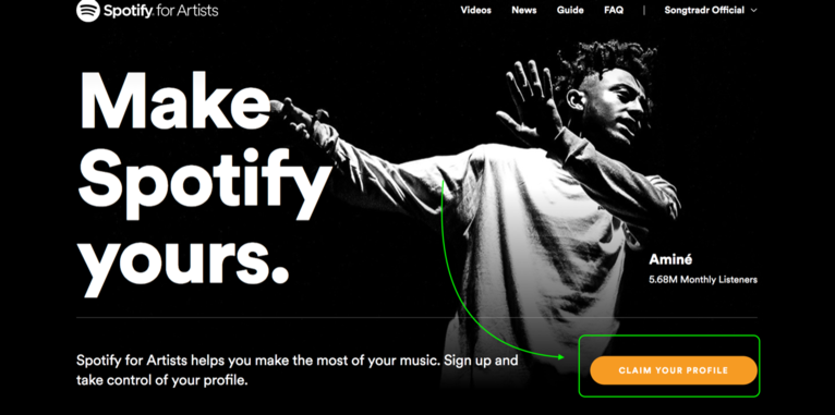 5 Ways To Stand Out On Spotify