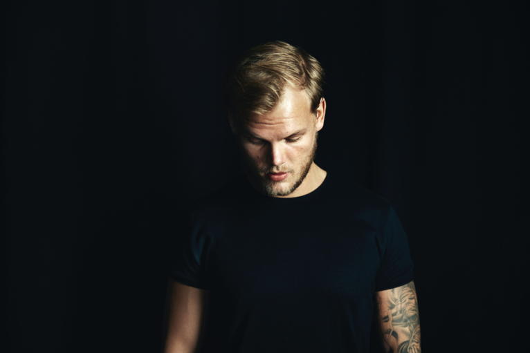 Urbanista Collaborates With Tim Bergling (Aka, Avicii) Foundation To Promote Mental Health Awareness