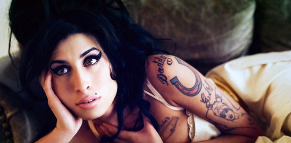 Legacy of a Lioness: Amy Winehouse five years on