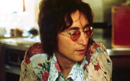John Lennon at 80: Remembering An Icon