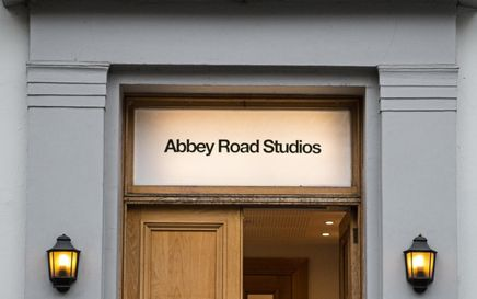 Abbey Road Acquires Remote Collaboration Tool Audiomovers