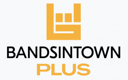 Bandsintown launches premium live music streaming service