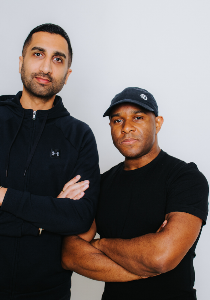 DJ EZ partners with Defected Records for 24-hour charity set