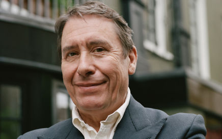 Jools Holland To Hold Virtual Concert For Churches