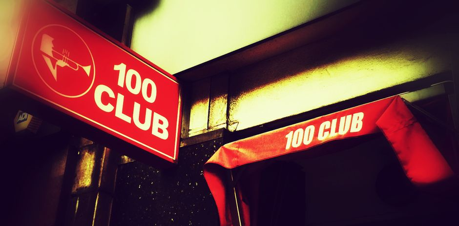 100 club stay open.jpg