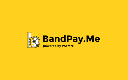 BandPay Receives $2m For New Payment Platform