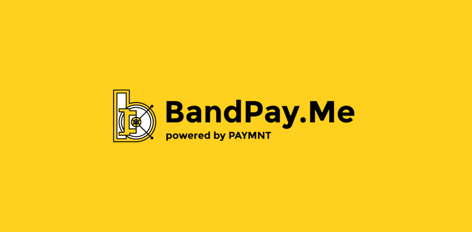 BandPay Receives $2 Mil Investment To Launch Milestone-Based Payment Platform.png