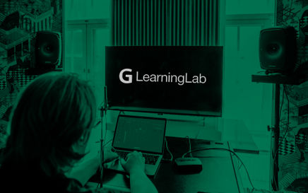 Genelec G LearningLab Kicks Off With GLM 4 Tutorials