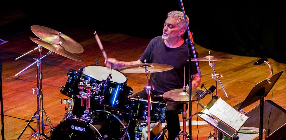 Steve Gadd in Hong Kong.jpg