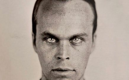 Peter Broderick: The Chance of Listening