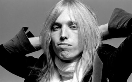 Remembering Tom Petty: 1950-2017
