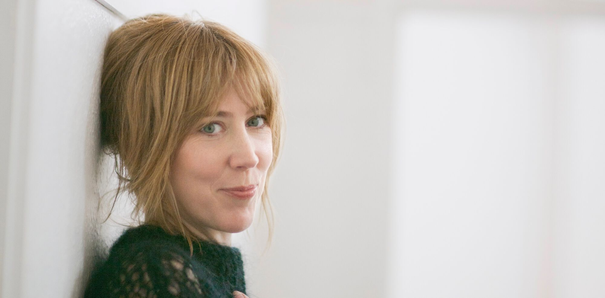 10 minutes with... Beth Orton