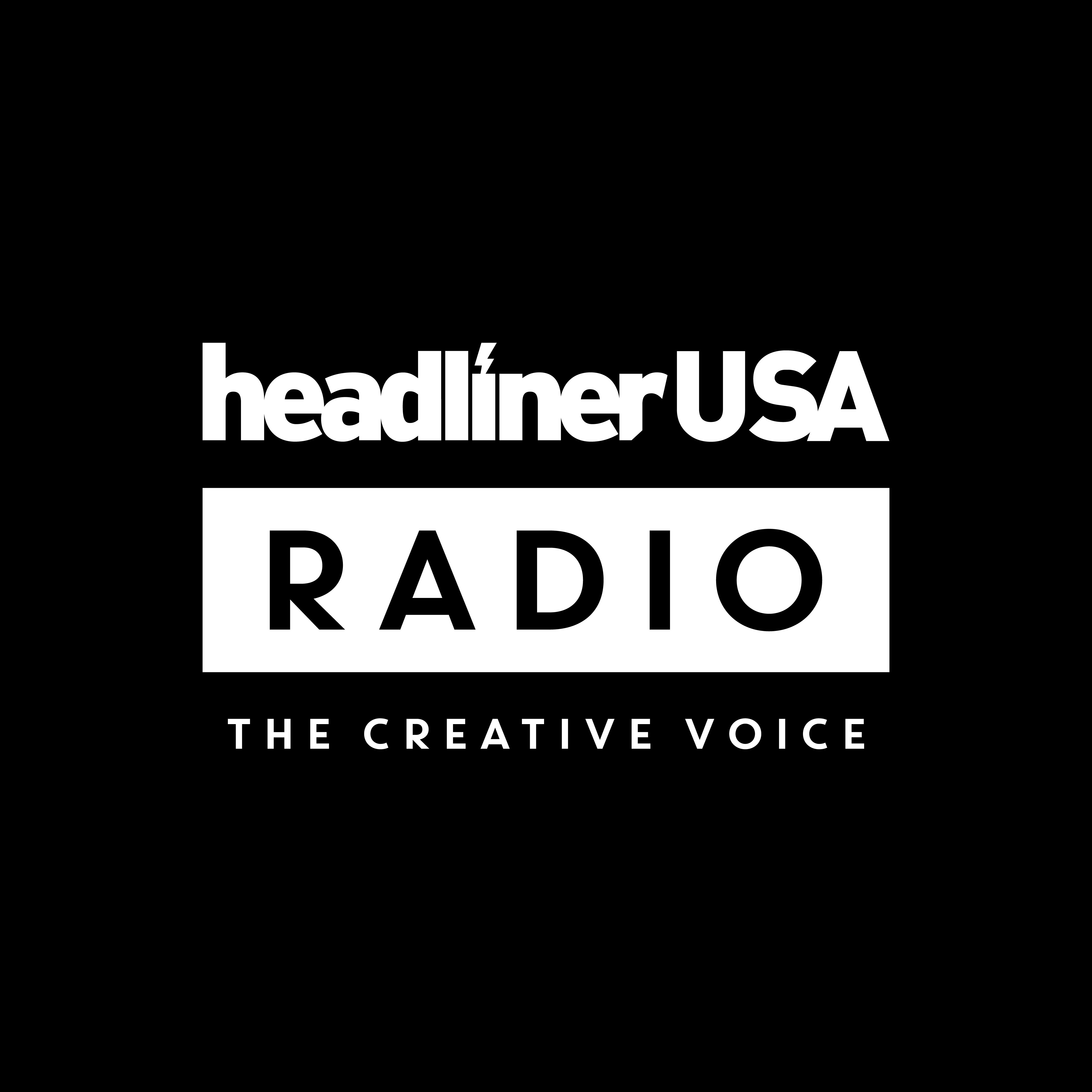 Headliner Radio USA