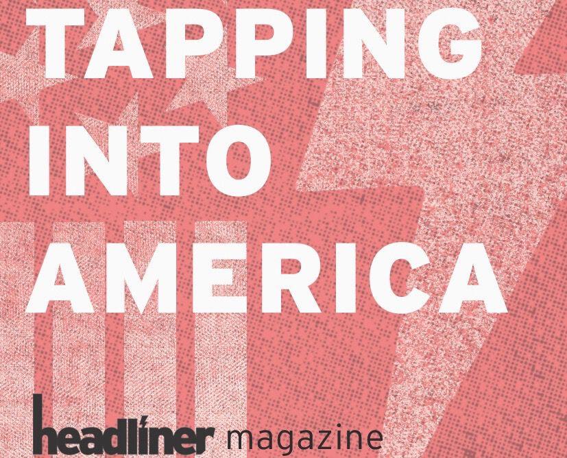 Headliner Comp U S Stores Headliner Magazine